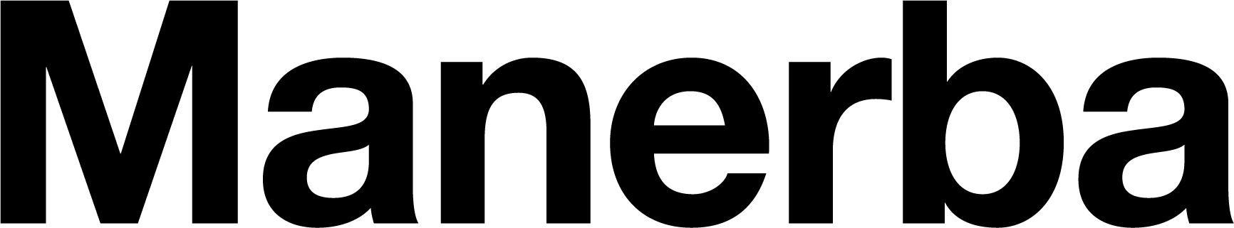 Manerba