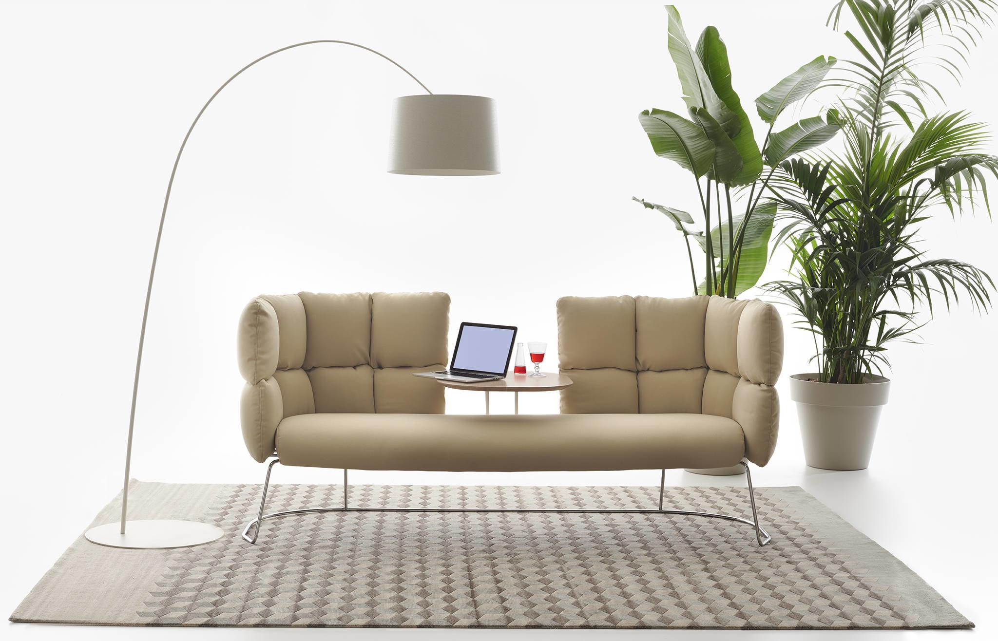 Europa Divani Design Srl.Manerba Design Furniture For Offices Manerbaspa Com