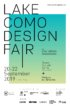STEM alla Lake Como Design Fair