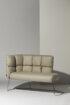 Undecided Sofa